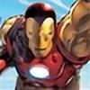 Toaivan's avatar
