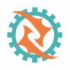 toakongu834's avatar