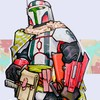 Toalumnious's avatar