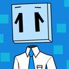 toamac's avatar