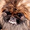Toan76's avatar