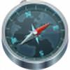 toanlove371's avatar