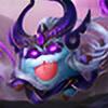 toanvp1302's avatar