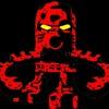 Toaoftoast2001's avatar