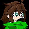 ToaRak39's avatar