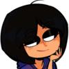 Toarcian's avatar