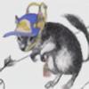 toaseba's avatar