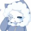 Toast-And-Needles's avatar