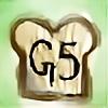 Toast-to-G5's avatar