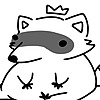 Toast2burnt's avatar
