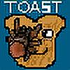 toast4nat's avatar