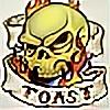 Toast79's avatar