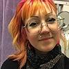 toasta's avatar
