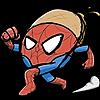 Toastaf's avatar
