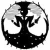 Toastanium's avatar