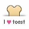 toastbrotpascal's avatar