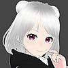 ToastDeAant's avatar