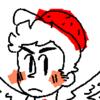 Toastdoggo's avatar