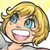 Toastdurr's avatar