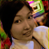 toasted-tinapay's avatar
