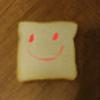 Toasted-Tourist's avatar