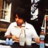 ToastedAlmond98's avatar