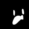 ToastedPancak3x's avatar