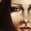 ToastedToast's avatar