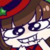 Toaster-of-Truth's avatar
