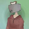 ToasterDing's avatar