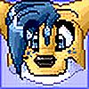 toasterfrog67's avatar