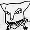 toasterkat's avatar