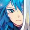 ToasterKiwi's avatar