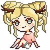 Toasternomicon's avatar