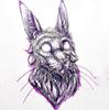 TOASTERofMEOW's avatar