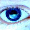 ToasterSass's avatar