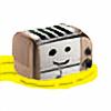 ToasterStrooder's avatar