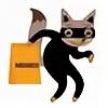 Toasteur's avatar
