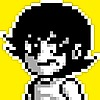 toasticidal's avatar