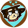 toastiDoni's avatar