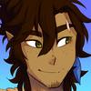 toastietiger's avatar