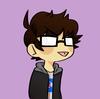 ToastiiCas's avatar