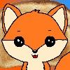 Toastlord9's avatar