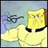 ToastMan85's avatar