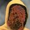 toastmastergeneral's avatar