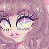 toastmoney's avatar