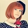 Toastnascher's avatar