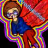 ToastProducution's avatar