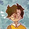 toastrat's avatar