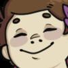 Toastry's avatar